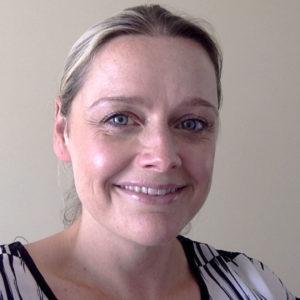 Linda Wilson | Midwife Director