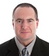 Dr Stas Vashevnik | MBBS FRANZCOG